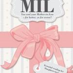Managing MIL book
