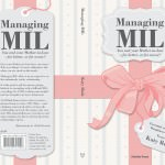 Managing MIL FULL COVER HR (2)