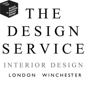 The Design Service website