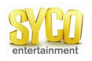SYCO website