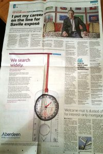 Mark-WT-Sunday-Times-Fame-Fortune