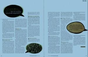 Psychologies 3