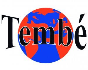 Tembe Logo