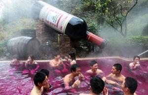 wine-spa