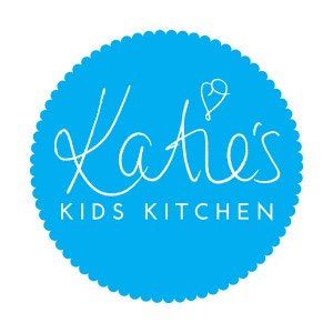 katies_kitchen_logo_w