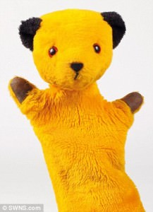 sooty-daily-mail
