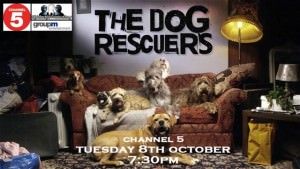 TX1_The Dog Rescuers