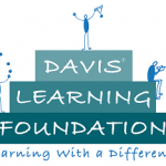 Davis Learning Foundation