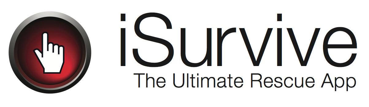 iSurvive app