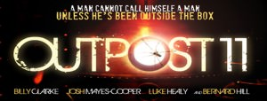 Outpost Banner 2 (2)