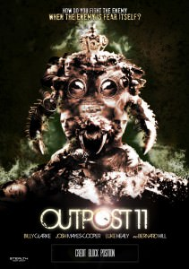 Outpost_poster_02d (2)
