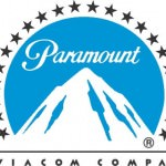 Paramount Pictures website