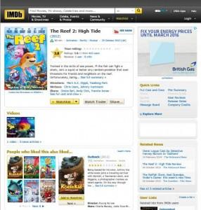 reef-IMDB