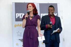 PTA-UK Gold Awards 27