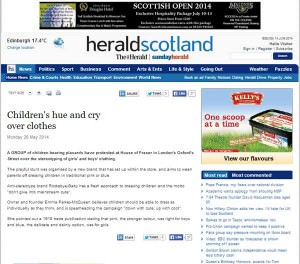 RockABaby-Herald-Scotland-w