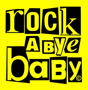 Rockabyebaby