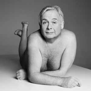 File1-Christopher Biggins 017v2 by JasonBell