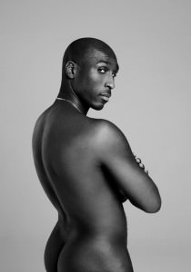 File1-Sol Campbell  055 by JasonBell