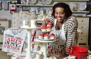 Comic-Relief-AlisonHammond3