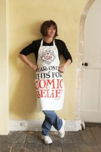 Comic_relief_apron_418