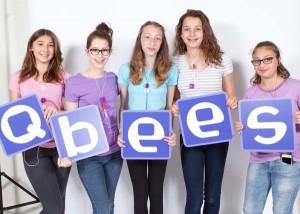 QBEES-0146