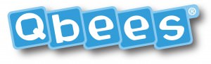 Qbees-Logos-light-blue-use