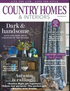 doingitinwellies-countryhomes