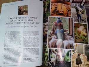 doingitinwellies-housetohome1