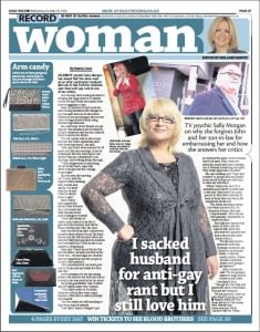 sally-morgan-daily-record