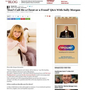 sally-morgan-huffington-post