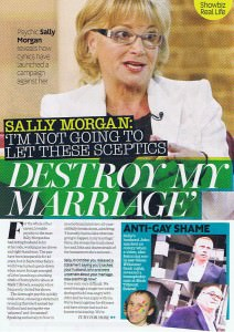 sally-morgan-now-mag1