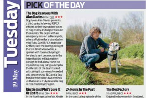 dog-rescuers-Daily Mail Weekend pg 46