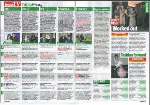 dog-rescuers-Inside Soap