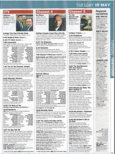 dog-rescuers-Radio Times