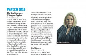 dog-rescuers-The Guardian 18 May
