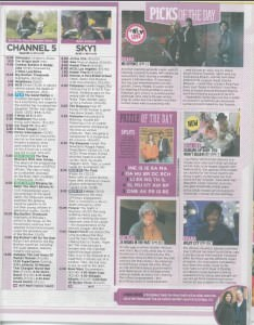 dog-rescuers-The Sun TV Mag