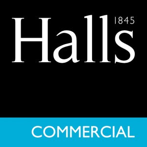 halls-commercial-newblue