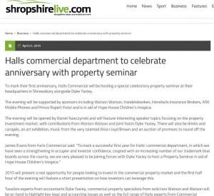 halls-commercial-shropshire-llive