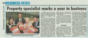 halls-commercial-shropshire-star-post-event