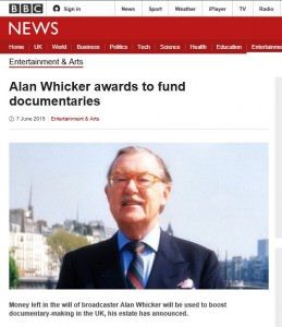 whickers-world-foundation-BBC-news