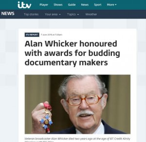 whickers-world-foundation-ITV