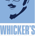 whickers-world-foundation-logo