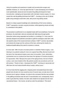 amar-clinic-press-release2