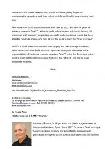 amar-clinic-press-release3