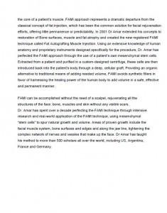 amar-clinic-press-release4