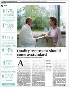 amar-clinic-the-independant-14