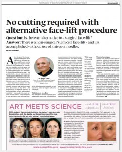 amar-clinic-the-independant-3