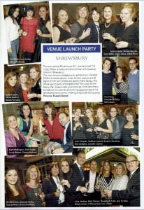 loopy-shrew-shropshire-magazine