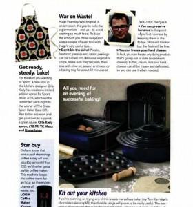 SportRelief2016-BBCEasyCoolMagazine