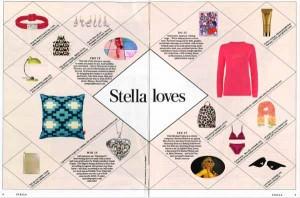 SportRelief2016-StellaMagazine